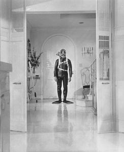 """The Graduate"" Dustin Hoffman1967 UA/Embassy - Image 3461_0327"