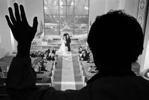 """The Graduate""Dustin Hoffman, Murray Hamilton, Anne Bancroft, Katharine Ross, Brian Avery1967 United Artists © 1978 Bob Willoughby - Image 3461_0333"