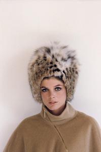 Katharine Ross1967© 1978 Bob Willoughby - Image 3461_0743