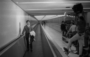 """The Graduate""Dustin Hoffman1967** I.V. - Image 3461_0764"