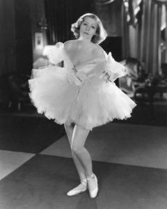 """""""Grand Hotel""""Greta Garbo1932 MGM**I.V. - Image 3462_0041"""