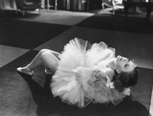 """""""Grand Hotel""""Greta Garbo1932 MGM**I.V. - Image 3462_0042"""