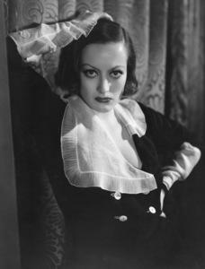 """""""Grand Hotel""""Joan Crawford1932 MGM**I.V. - Image 3462_0048"""