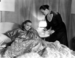 """""""Grand Hotel""""Greta Garbo1932 MGM**I.V. - Image 3462_0051"""
