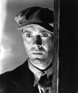 """Grapes Of Wrath, The""Henry Fonda1940 20th Century Fox - Image 3463_0003"
