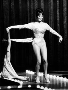"""Gypsy,"" Natalie Wood.1962. - Image 3471_0127"