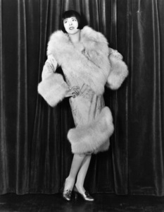 """Happiness Ahead""Colleen Moore1928 First National Pictures - Image 3475_0020"