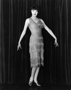 """""""Happiness Ahead""""Colleen Moore1928 First National Pictures - Image 3475_0024"""