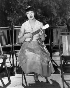 """Happiness Ahead""Colleen Moore1928 First National - Image 3475_0025"