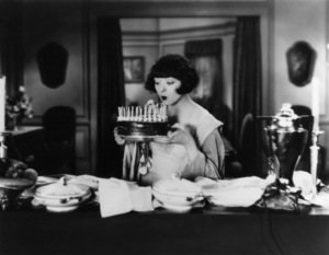 """""""Happiness Ahead""""Colleen Moore1928 First National Pictures - Image 3475_0026"""
