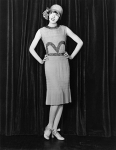 """Happiness Ahead""Colleen Moore1928 First National Pictures - Image 3475_0037"
