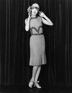 """Happiness Ahead""Colleen Moore1928 First National Pictures - Image 3475_0045"