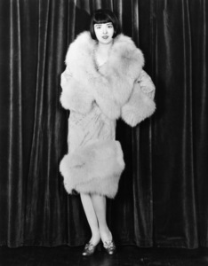 """""""Happiness Ahead""""Colleen Moore1928 First National Pictures - Image 3475_0046"""