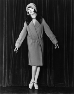 """""""Happiness Ahead""""Colleen Moore1928 First National Pictures - Image 3475_0047"""