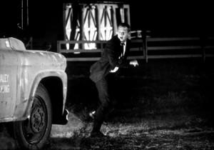 """Harper,""Paul Newman.1966 Warner BrothersPhoto by Bert Six - Image 3477_0062"
