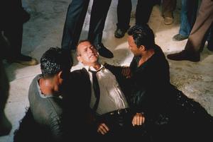 """Harper,""Paul Newman.1966 Warner Brothers © 1978 David Sutton - Image 3477_0073"