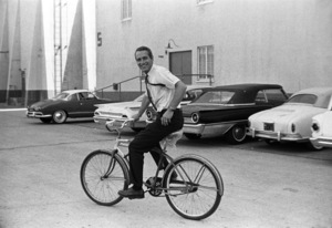"""Harper""Paul Newman1966 Warner Brothers © 1978 David Sutton - Image 3477_0112"