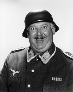 """""""Hogan"""
