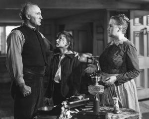 """How Green Was My Valley"" Roddy McDowall 1941 20th Century Fox **I.V. - Image 3493_0015"
