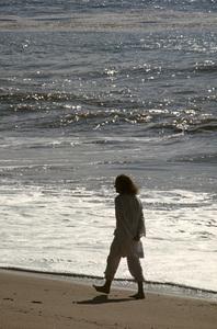 """I Love You, Alice B. Toklas!"" Peter Sellers 1968 Warner Brothers © 1978 Bruce McBroom - Image 3495_0123"