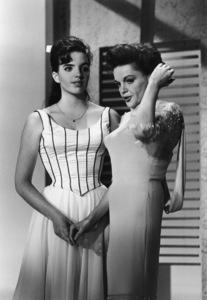 """The Judy Garland Show""Liza Minnelli, Judy Garlandcirca 1964** I.V. - Image 3517_0014"