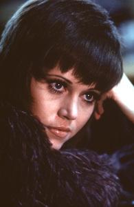 """Klute""Jane Fonda1971 Warner © 1978 Bob Willoughby - Image 3529_0003"