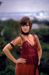 """""""Klute""""Jane Fonda1971 Warner Bros. © 1978 Bob Willoughby - Image 3529_0013"""