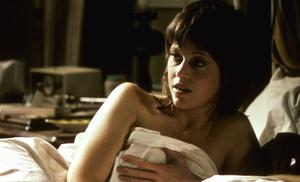 """Klute""Jane Fonda1971 Warner Brothers** I.V. - Image 3529_0395"