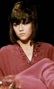 """Klute""Jane Fonda1971 Warner Brothers** I.V. - Image 3529_0398"