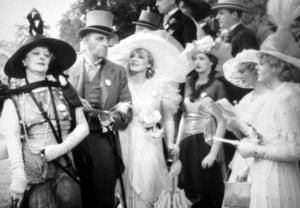 """""""Knight Without Armor""""Marlene Dietrich.1937/London Films - Image 3530_0001"""