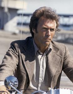 """""""Magnum Force""""Clint Eastwood1973 Warner Brothers**I.V. - Image 3566_0110"""