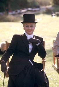 """Mame"" Lucille BallWarner, 1974 © 1978 Mel Traxel - Image 3572_0112"
