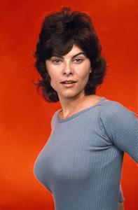 """""""Maude""""Adrienne Barbeau1973**H.L. - Image 3584_0022"""