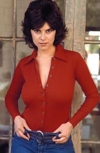 """""""Maude""""Adrienne Barbeau1973**H.L. - Image 3584_0029"""