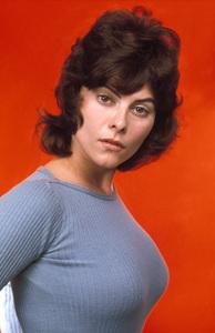 """""""Maude""""Adrienne Barbeau1973**H.L. - Image 3584_0030"""