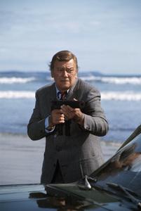 """McQ""John Wayne1973© 1978 David Sutton - Image 3587_0076"