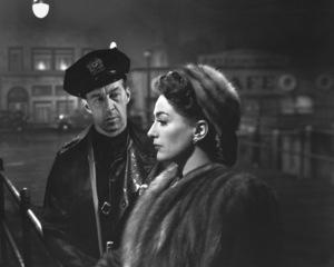 """""""Mildred Pierce""""Joan Crawford1945 Warner Brothers**I.V. - Image 3593_0019"""