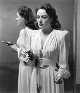 """""""Mildred Pierce""""Joan Crawford1945 Warner Brothers**I.V. - Image 3593_0022"""