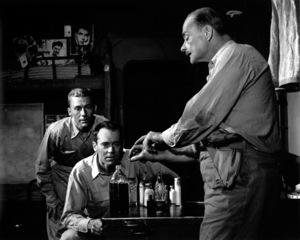 Henry Fonda1948Copyright John Swope Trust / MPTV - Image 3595_0110