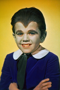 """""""Munster, Go Home""""Butch Patrick1966** Part of the Kevin Burns Collection - Image 3600_0295"""