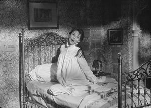"""My Fair Lady"" Audrey Hepburn1964 / Warner Bros.Photo By Mel Traxel - Image 3604_0507"