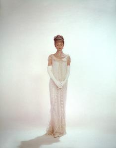 """""""My Fair Lady"""" Audrey Hepburn1964 Warner Brothers** I.V. - Image 3604_0703"""