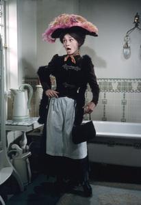 """My Fair Lady""Audrey HepburnWarner Bros.  1964 © 1978 Bob Willoughby - Image 3604_0741"