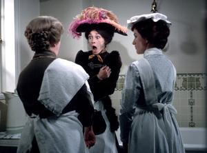 """My Fair Lady""Audrey HepburnWarner Bros.  1964 © 1978 Bob Willoughby - Image 3604_0746"
