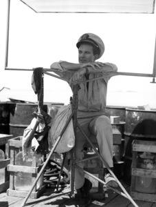 """PT 109""Cliff Robertson1963 Warner Brothers - Image 3669_0008"