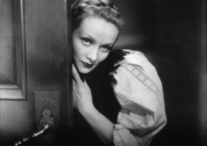 """""""Song Of Songs, The""""Marlene Dietrich1933/Paramount - Image 3736_0008"""