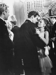 """""""Splendor In The Grass,""""Warren Beatty and Natalie Wood.1961/Warner Bros. - Image 3744_0015"""