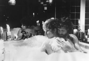 """A Star is Born""Barbra Streisand, Kris Kristofferson1976 Warner Bros.**I.V. - Image 3746_0013"