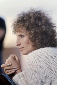 "Barbra Streisand in ""A Star Is Born""1976 Warner Bros.** B.D.M. - Image 3746_0022"