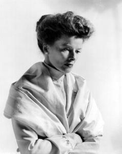 """""""Suddenly Last Summer""""Katharine Hepburn1959 Columbia / **I.V. - Image 3756_0016"""